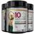 10 Days Fat Burner Product image_3.